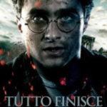 Harry Potter e i Doni della Morte vol. II