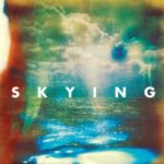 "THE HORRORS, ""Skying"" (XL Recordings, 2011)"