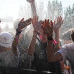 Dcode Festival, Madrid, 24/25 giugno 2011