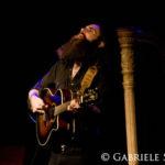 [Foto] Josh T. Pearson + Joanna Newsom, Teatro Comunale, Ferrara, 27 luglio 2011