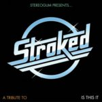 "A 10 anni da ""Is This It"" degli Strokes, il primo tribute-album"