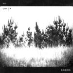 "THE DODOS, ""No Color"" (Frenchkiss, 2011)"