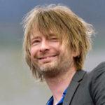 I Radiohead rimixati da Lone, Pearson Sound e Four Tet