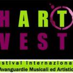 Hartvest, festival di degustazioni audio visive a Montalcino (SI)