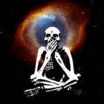 Dead Skeletons: cosa ascolterete nel giorno del giudizio?