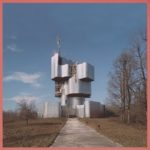 "UNKNOWN MORTAL ORCHESTRA, ""Unknown Mortal Orchestra"" (Fat Possum, 2011)"
