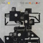 Il nuovo album degli Wilco in streaming per 24 ore