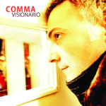 "COMMA, ""Visionario"" (MK Records, 2011)"