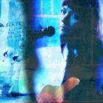 Madam, sensibilita' pop tra PJ Harvey e Velvet Underground
