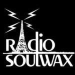 Inizia a trasmettere Radio Soulwax su Vimeo