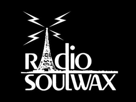 radio-soulwax