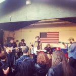 "REAL ESTATE: la recensione di ""Days"" e il live di presentazione a New York"