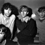 Il singolo d'addio dei R.E.M.