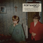 "THE DRUMS, ""Portamento"" (Moshi Moshi / Island 2011)"