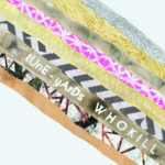"tUnE-yArDs, ""w h o k i l l"" (4AD, 2011)"