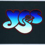 Gli Yes in concerto a Milano e Trieste