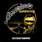 """BLITZEN TRAPPER, """"American Goldwing"""", (Sub Pop, 2011)"""