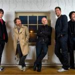 I Radiohead in Italia, non solo Bologna?