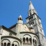 Ecco  il 13 Festival della Canzone Dialettale Modenese