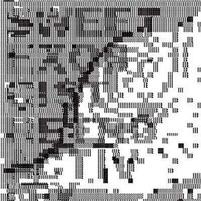 0801061021825