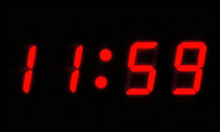 11-59-last-minute-001