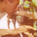 Caribou in apertura delle date europee dei Radiohead