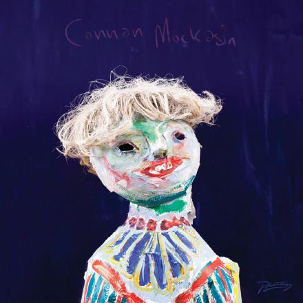 cover_connan_mockasin