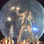 "I Flaming Lips provano ""I Am The Walrus"", ecco il video!"