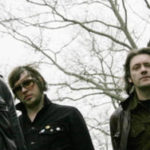 A Place To Bury Strangers, EP e date italiane