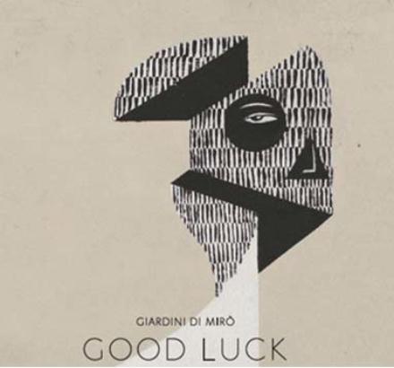 good-luck-Giardini-di-Mirò-album-2012