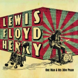 lewis_floyd_henry-one_man_his_30w_pram_250xfree