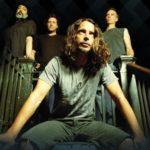 I Soundgarden a giugno in Italia