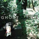 "THE MANTRA ATSMM, ""Ghost Dance"" (Rare Noise Records / Goodfellas, 2012)"