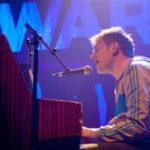 Blur, nuovo brano eseguito live