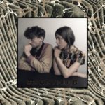 "CHAIRLIFT, ""Something"" (Columbia/Young Turks, 2012)"