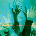 """ISLET, """"Illuminated people"""" (Shape Records, 2012)"""