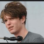 Il nuovo video di James Blake, roba da Windows 3.1