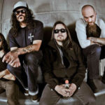 Kyuss Lives!, due date in Italia