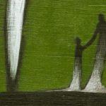 """MARLENE KUNTZ, """"Canzoni per un figlio"""" (Sony Music, 2012)"""