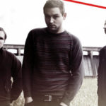The Twilight Sad, tra Ultravox e White Lies