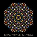 """SYCAMORE AGE, """"Sycamore Age"""" (Santeria / Audioglobe, 2012)"""