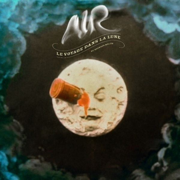 Air_Le-vojage-dans-la-lune-cover-album_b