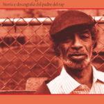 """Gil Scott-Heron, """"The Bluesologist"""", il libro"""