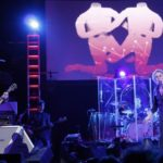 """Roger Daltrey, Milano, Teatro Smeraldo, 24 marzo 2012 (""""Tommy"""", Las Vegas edition)"""
