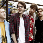 Cloud Nothings, sgualciti e scarnificati