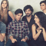 """Gun Has No Trigger"", il nuovo singolo dei Dirty Projectors"