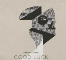 gdm_good_luck_2012
