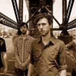 Great Lake Swimmers, sincerita' canadese