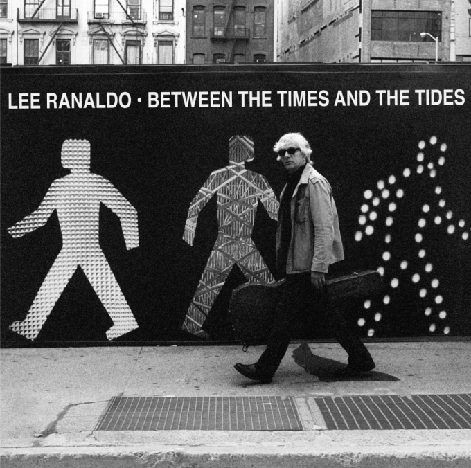 lee-ranaldo-pack-shot-sm