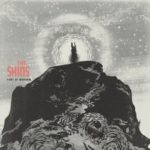 "THE SHINS, ""Port Of Morrow"" (Aural Apothecary, 2012)"